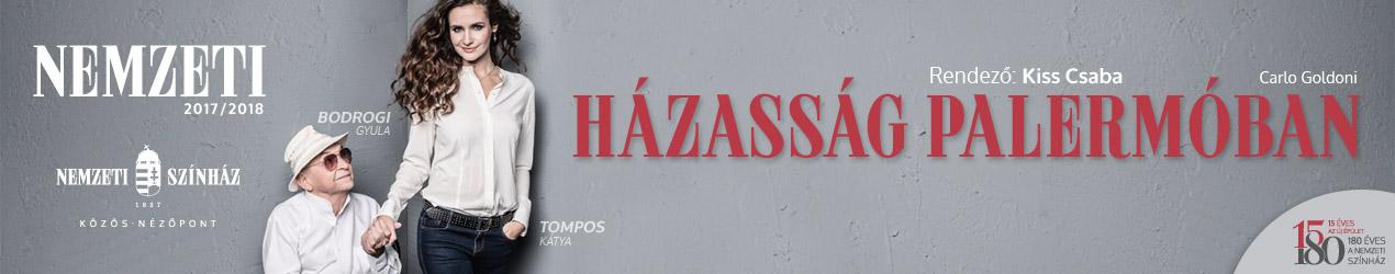 Hazassag_palermoban_v