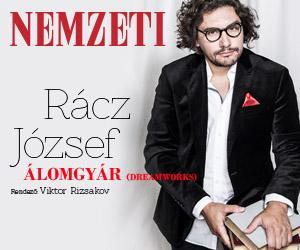 oldal-alomgyar-racz