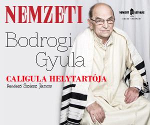 oldal-caligula-bodrogi