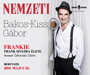 Frankie-oldal