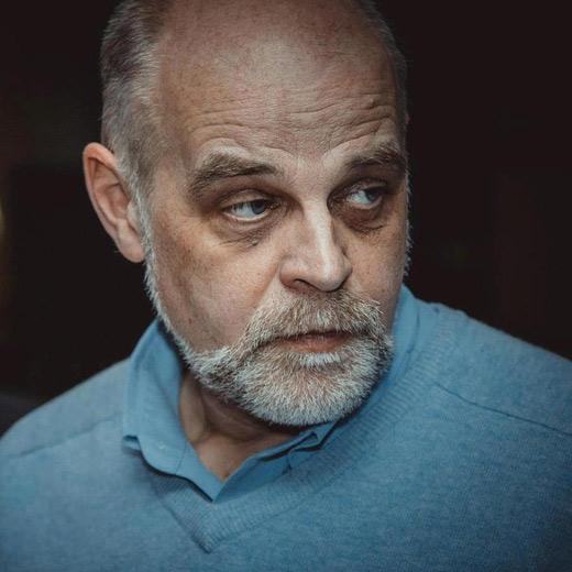 Oleg Zhiugzhda