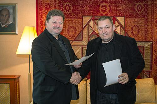 Gedeon József halálára (1956-2016)